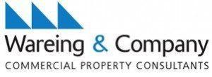 Wareing & Co